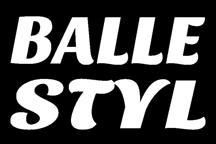 Logomakr_8YFz21