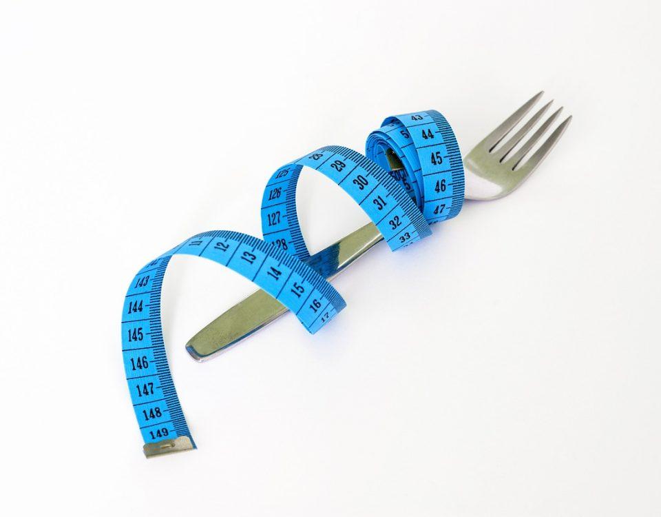 Dieta MŻ