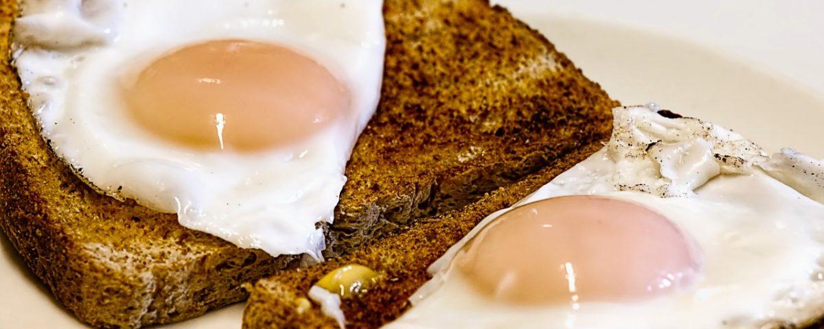 Zawartość cholesterolu